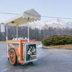 carrettino gelato vintage carapine (2)