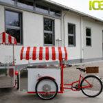 bici gelateria